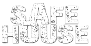 SafeHouse - SafeHouse The Movie | 2015 | Gutter Punk Kids Squat In A Vacant House In The Heart Of Los Angeles. | Feature Film Directed By Edward G. Negron Written By Vera Vanguard